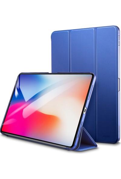 Esr iPad 12 9 Pro 2018 Kılıf Yippee