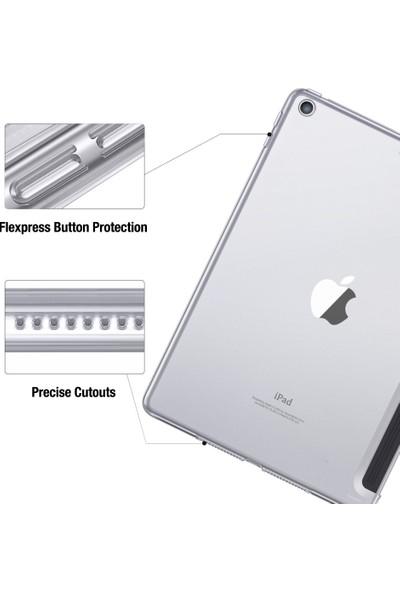Esr iPad 2017 2018 Kılıf Yippee Shell