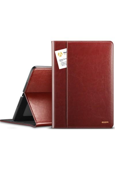 Esr iPad 2017/2018 Kılıf Intelligent