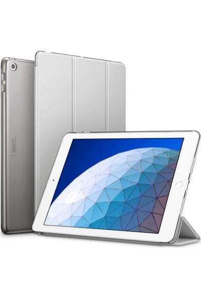 Esr iPad 2019 Kılıf Yippee