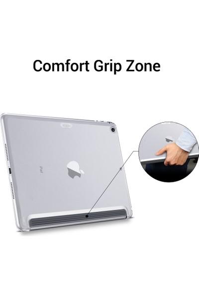 Esr iPad 2019 Kılıf Yippee Shell