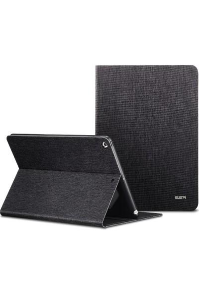Esr iPad Mini 2019 Kılıf Simplicity