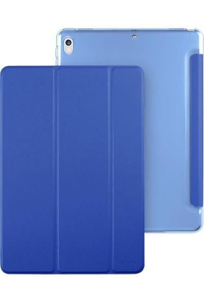 Esr iPad Pro 10.5 Kılıf Yippee