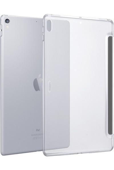 Esr iPad Pro 10.5 Kılıf Yippee Shell