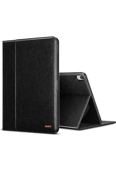 Esr iPad Pro 11 Kılıf Intelligent