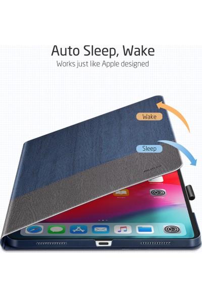 Esr iPad Pro 11 Kılıf Simplicity