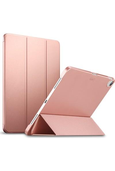 Esr iPad Pro 11 Kılıf Yippee Gentility