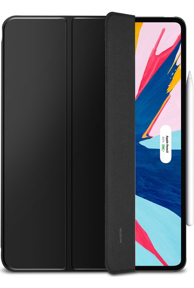 Esr iPad Pro 12.9 2018 Kılıf Yippee Magnetic Series