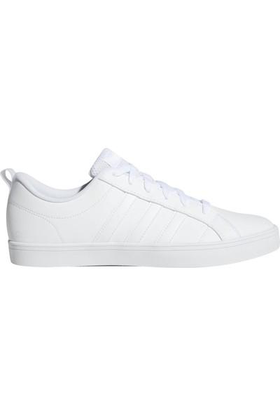 adidas Da9997 Vs Pace Spor Günlük Ayakkabı