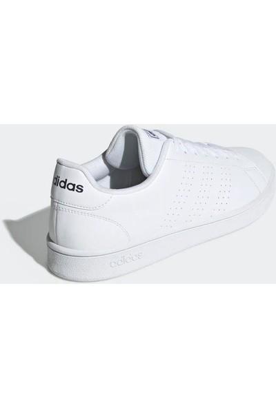 Adidas Ee7691 Advantage Base Günlük Spor Ayakkabı
