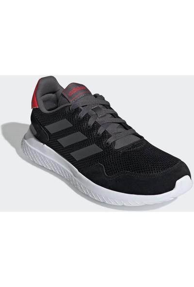 Adidas Ef0436 Archıvo Koşu Ve Yürüyüş Ayakkabısı