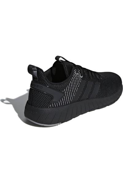 Adidas Erkek Koşu - Yürüyüş Spor Ayakkabı F35040 Questar Byd