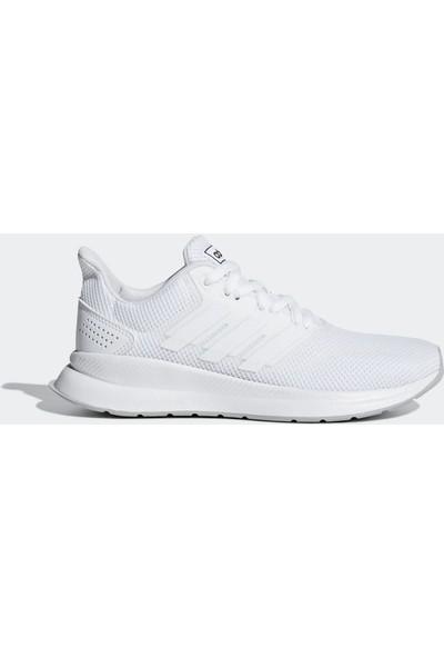 Adidas F36548 Runfalcon Koşu Ve Yürüyüş Ayakkabısı