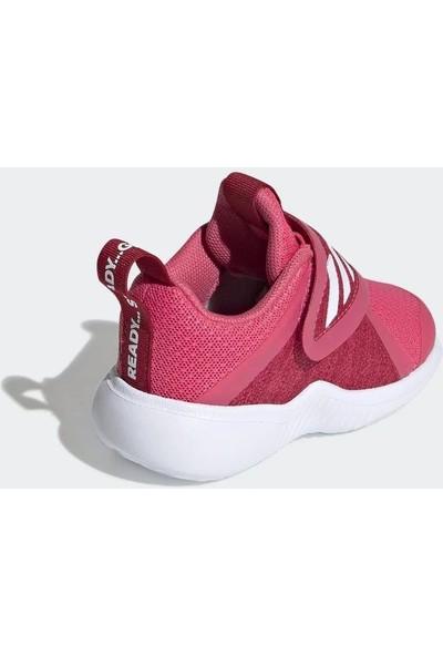 Adidas G27193 Fortarun Bebek Spor Ayakkabı
