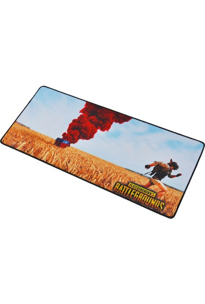 Xrades Pubg Drop XL Gaming Oyuncu Mousepad 70 x 30 cm