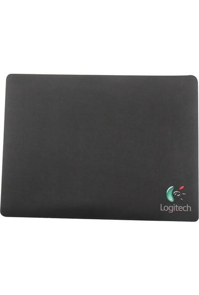 Logitech Tkz Series Gaming Oyuncu Dikdörtgen Kaymaz Mouse Pad 40 x 30 cm