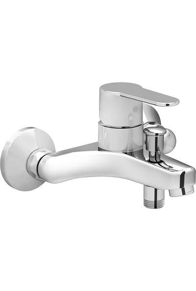Artema Win S Banyo Bataryası A42572