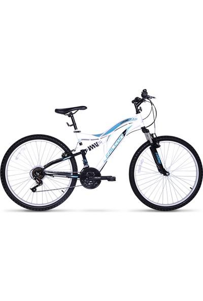 Falcon Camino 26 Jant Shımano Vites Bisiklet