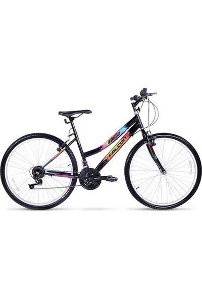 Falcon Felicita 24 Jant Bisiklet