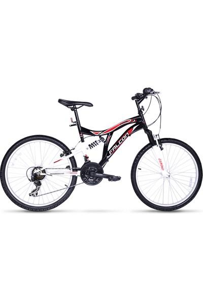 Falcon Camino 26 Double Jant Dağ Bisikleti