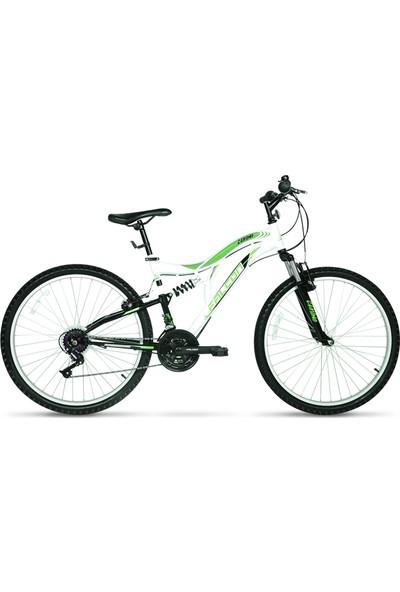 Falcon Camino 24 Jant Dağ Bisikleti