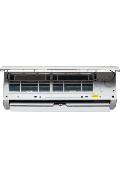 Gree Viola GWH09RA A++ 9.000 BTU Duvar Tipi Inverter Klima