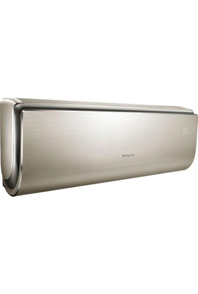 Gree U-Crown GWH09UB-S 9.000 BTU Duvar Tipi Inverter Klima