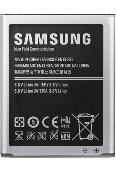Syronix Samsung Galaxy G355 Core2 Batarya