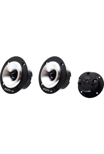 For-X Tx-250 Neo Tweeter