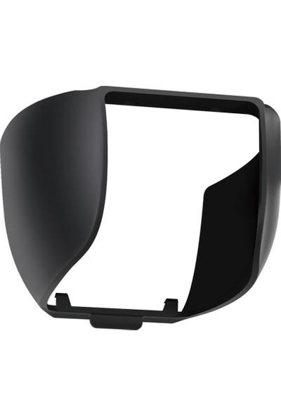 Pgytech Djı Mavic 2 Pro / Zoom Lens Hood (Gimbal Gölgelik)