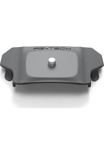 Pgytech Djı Mavic 2 Pro / Zoom Harici Kamera Aparatı (Connector)