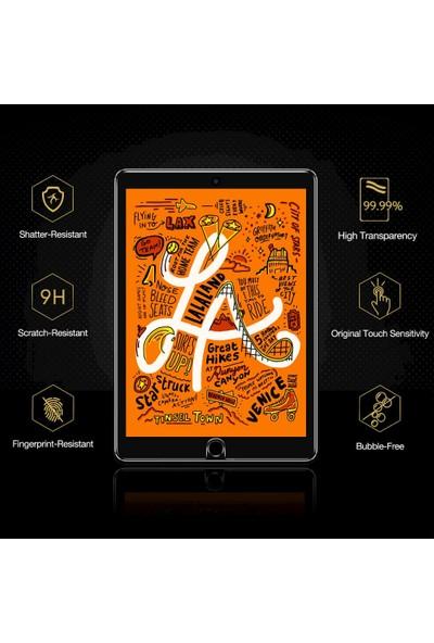 Esr iPad Mini 2019 Cam Ekran Koruycu Glass Film