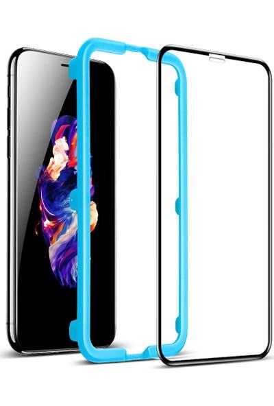 Esr Apple iPhone XS X Cam Ekran Koruyucu