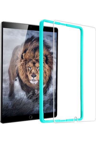 Esr iPad Air 10.5 2019 Cam Ekran Koruyucu Glass Film