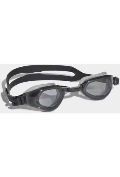 Adidas BR5824 Persıstar Fıt Jr Havuz Deniz Yüzücü Çocuk Gözlüğü