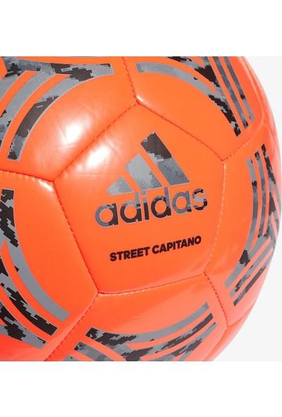 Adidas DY2571 Tango Str Cpt Futbol Antrenman Topu