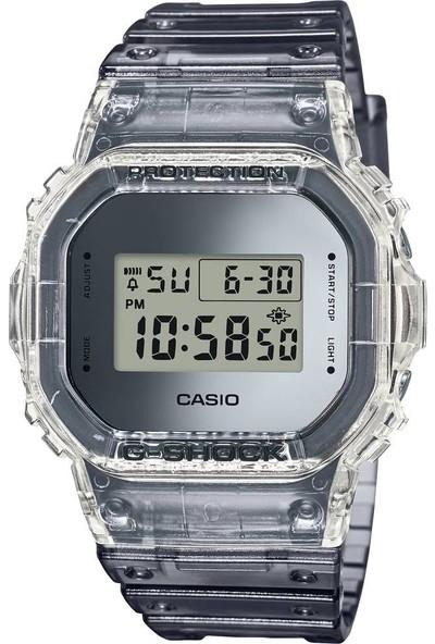 Casio DW-5600SK-1DR Unisex Kol Saati