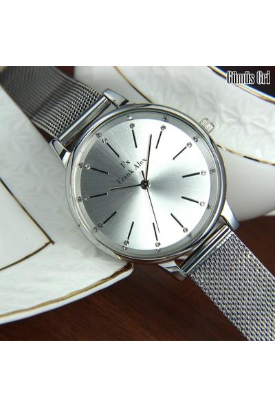 Frank Alex FA12741-5 Kadın Kol Saati