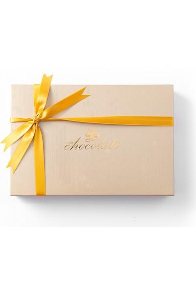 Sıroğlu Çikolata Spesyal Kutu
