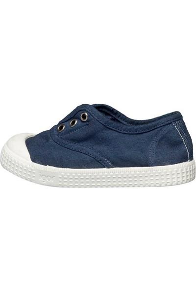 Igor Erkek Çocuk Ayakkabı