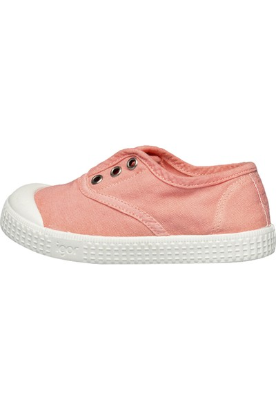 Igor Kız Çocuk Çocuk Günlük Ayakkabı
