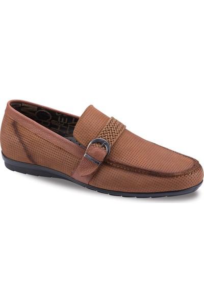 Jump 11154 Erkek Klasik Ayakkabı