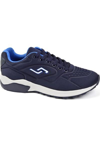 Jump 15165 Erkek Spor Ayakkabı