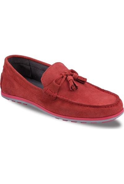 Jump 21854 Erkek Klasik Ayakkabı