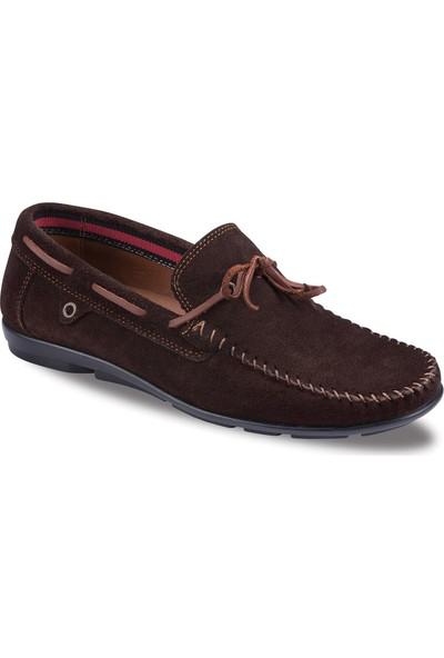 Jump 21898 Erkek Klasik Ayakkabı