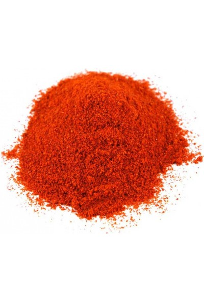 Agt Maraş Kırmızı Toz Biber Acı 250 gr