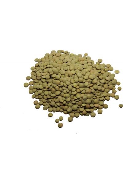 Agt Yeşil Mercimek 2 kg