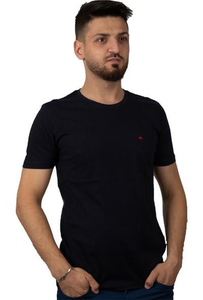 Cresta Erkek T-Shirt CRST-2012