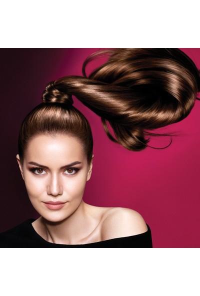 L'Oréal Paris Elseve Arginine Direnç X3 Dökülme Karşıtı Şampuan 520 ml