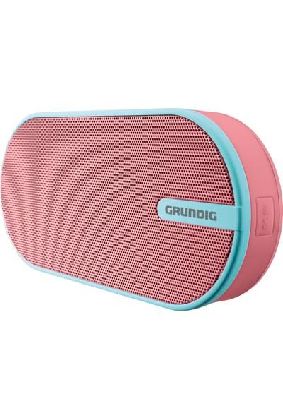 Grundig GSB 150 SE Odessa Taşınabilir Bluetooth Hoparlör